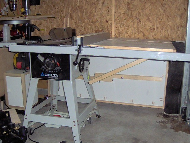 100+ Delta Contractor Table Saw Outfeed – yasminroohi