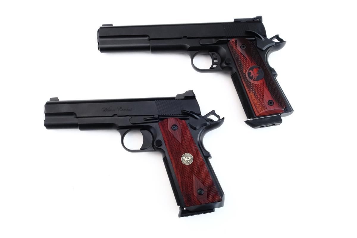 1911 10mm - 1911Forum